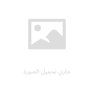 اضاءه بيكا درجه: Champagne Pop- soft white gold w/ pinky peach اختاري اقرب درجه لبشرتك